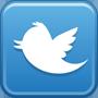 Követés Twitteren