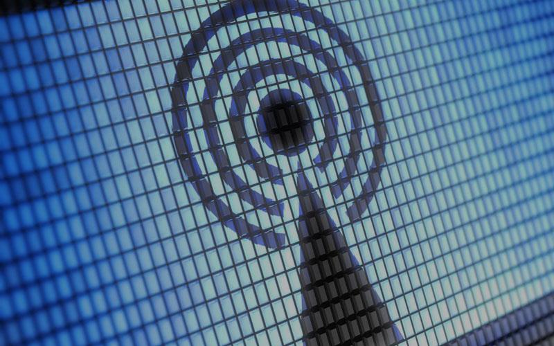VPN pajzs a hackerek ellen