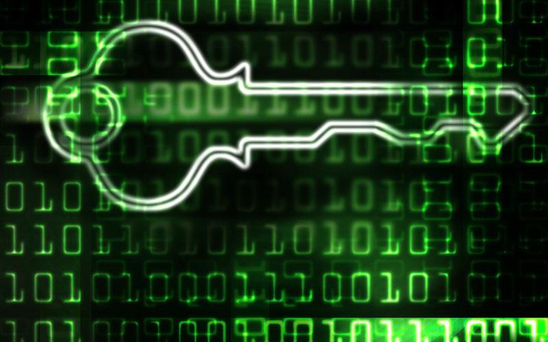 A legbiztonságosabb VPN