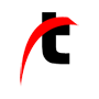 Gyors VPN biztonságos és anonim böngészéshez